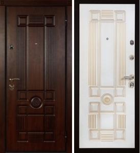 Дверь Стальная Элит 8