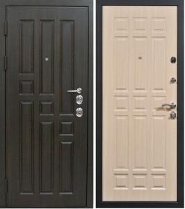 Дверь Стальная Премиум 7